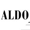 Aldo Terlato Couture