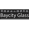 Baycity Glass