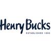 Henry Bucks