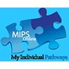MIPS Online